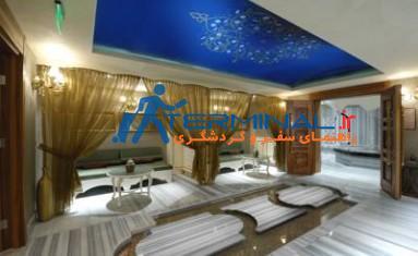 files_hotelPhotos_44865926[531fe5a72060d404af7241b14880e70e].jpg (383×235)